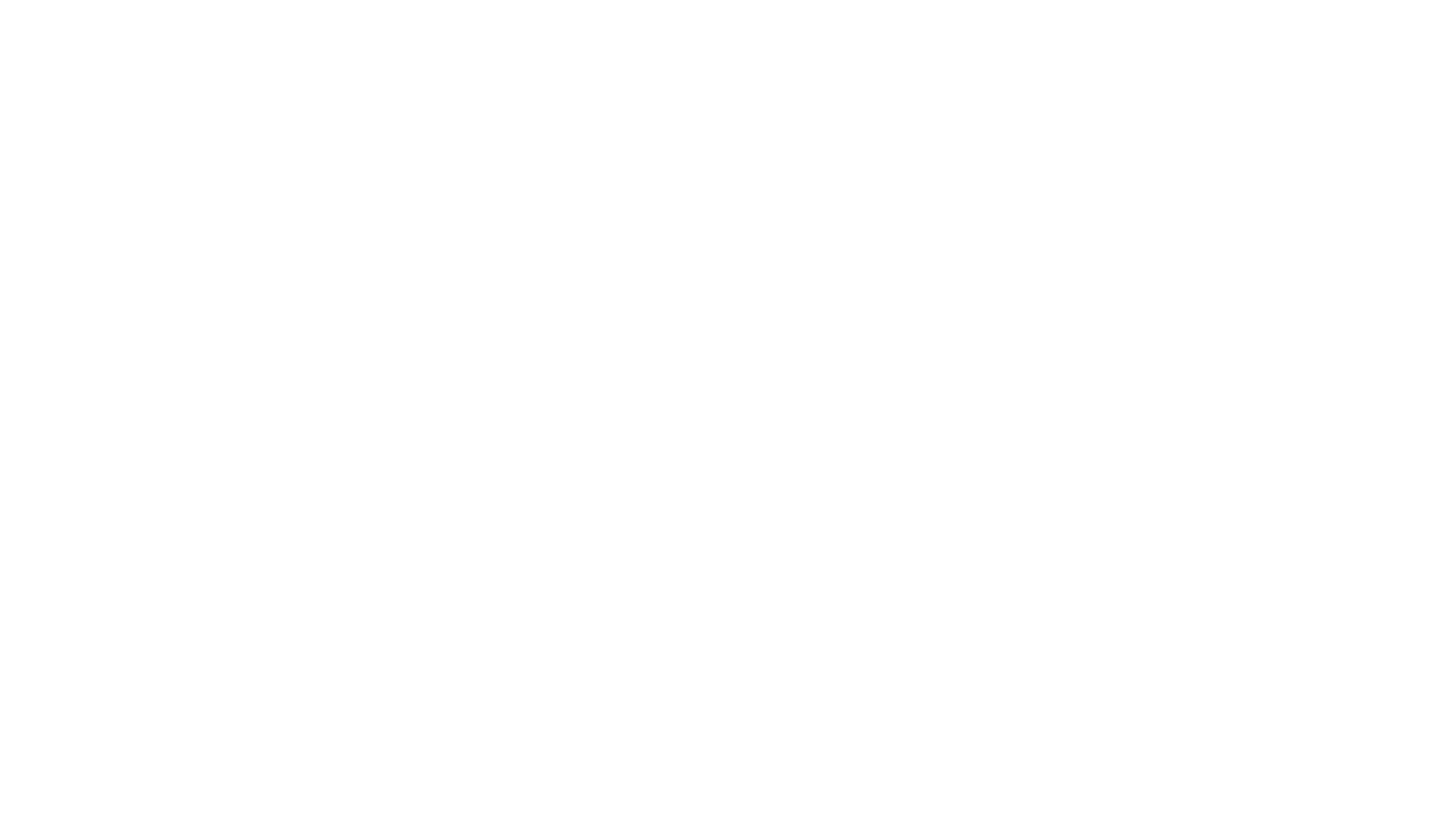 The Vehicle Scout logo on a transparent background with people enjoying their recently purchased pre-owned vehicle.